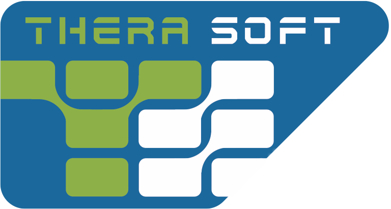 Thera Soft SRL