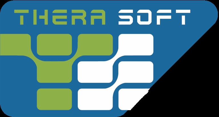 Thera Soft SRL